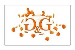 G&G Benessere & Postura