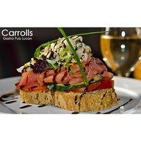 Carrolls Gastropub