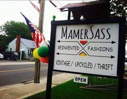 MamerSass