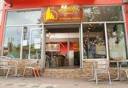 Rincón Beer Company