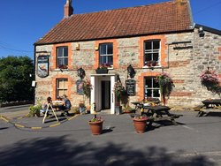 The Pheasant Inn & Restaurant