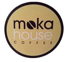 Moka House at Guildford Mall