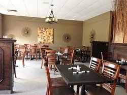 Dalton's Restaurant & Lounge