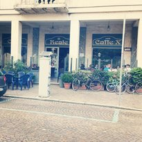 Caffe Reale