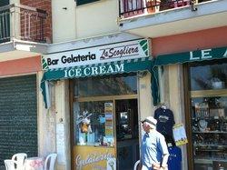 Gelateria La Scogliera