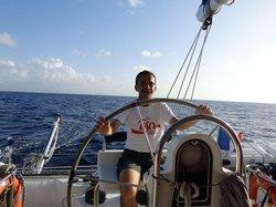 Excursions Passion Catamaran