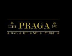 Praga Oaxaca