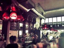 Bar Incontro