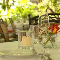 Restaurant Herrenmuhle