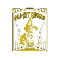Gold City Growlers