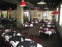 West 14th Restaurant & Special Events/Catering