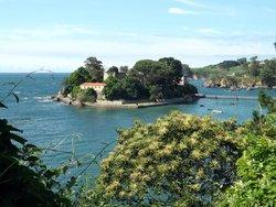 Isla de Santa Cruz