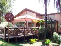 Baba Restaurante