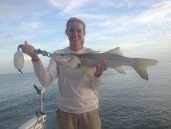 Fine Lines Fishing
