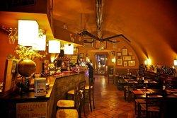 La Taverna Dei Viaggiatori