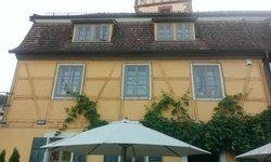Lummersches Backhaus