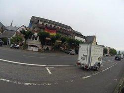 Restaurant Zum Lowen