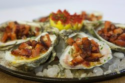 Danton's Gulf Coast Seafood Kitchen