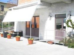 Pizzeria Capo Nord