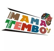 Mama Tembo's Cafe