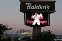Baldini's Sports Casino