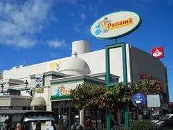 Restaurante Y Pasteleria Panama