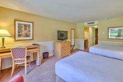 Sun Peaks Grand Hotel & Conference Centre