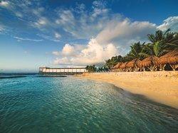 Sensimar Resort Riviera Maya