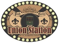 Union Station House LLC