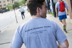 City Running Tours-Chicago