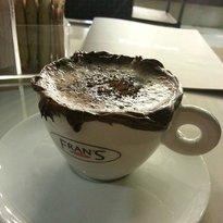 Frans Cafe Bela Vista