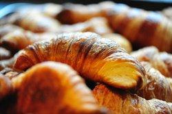Croissant Monkland