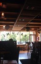 Salumi Tapas and Wine Bar