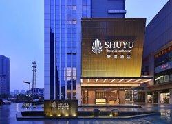 Shuyu Hotel