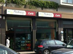 Mamey Firenze Ovest Firenze