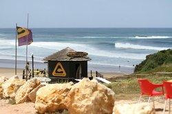 Amado Surfcamp