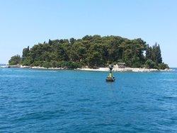Katarina Island