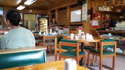 Lucky Dragon Restaurant