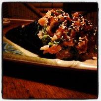 Sushi Ya San