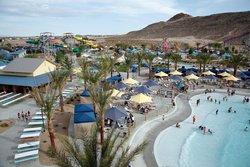 Wet'n'Wild Las Vegas