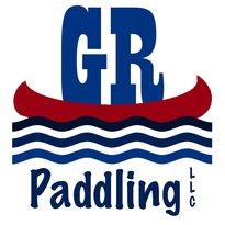 GR Paddling - Tours