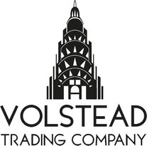 Volstead Trading Company