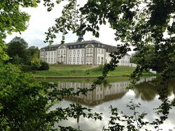 Bregentved Park