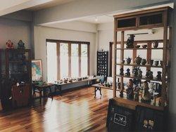 Arte House