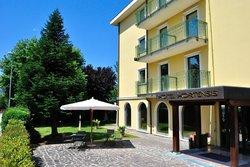 Hortensis Hotel