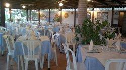 Hotel Ristorante El Sombrero