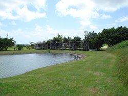 Kendal Sporting Barbados