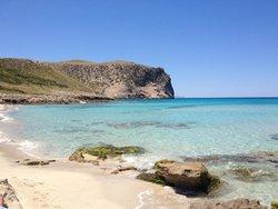 Life Mallorca Experience