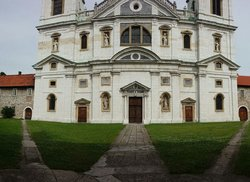 Camaldolese Hermit Monastery
