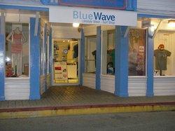 Blue Wave Surf Shop